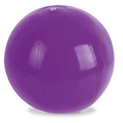 Balón de Playa