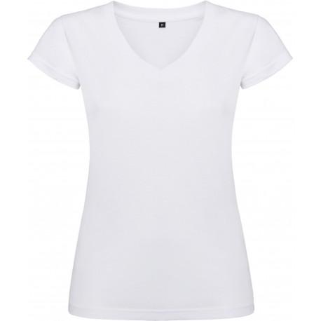 Camiseta Victoria