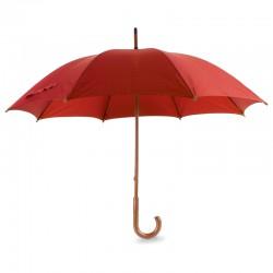 Paraguas paseo